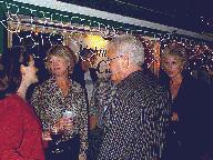 Luminary 2000